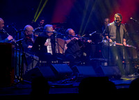 Transatlantic Sessions at Celtic Connections