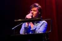 Roddy Woomble