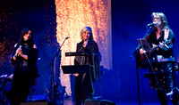 Olivia Newton-John Celtic Connections 2017